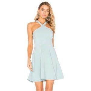 Likely Ashland Dress